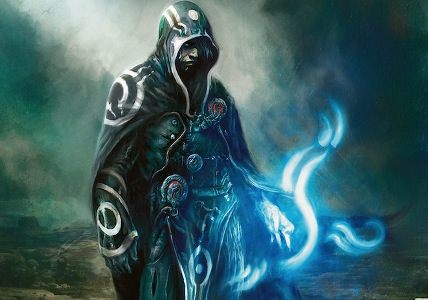ManaTraders - Be a better Magic: The Gathering player!